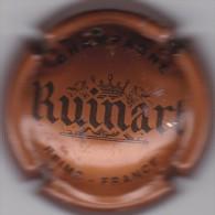 RUINART N°52 DIAM 32 PLUS FONCEE - Champagne