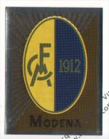 FIGURINA N° 251 PANINI 2003 SCUDETTO DEL MODENA - - Panini