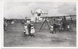 SOMALIE - ZAILA - Somaliland Britannique - Jour De Fête - Somalie