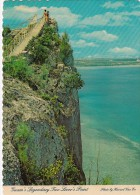 Guam Legendary Two Lover's Point - Guam