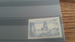 LOT 239711 TIMBRE DE FRANCE NEUF** LUXE N°746 - Frankreich