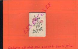 AGENDA De Poche PETIT FORMAT  CALENDRIER  BIJOU 1911  Papeterie , Librairie MESNEL       Nov  2015  Boit Cal - Calendriers