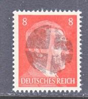 CHEMNITZ  LOCAL  6   * - American,British And Russian Zone