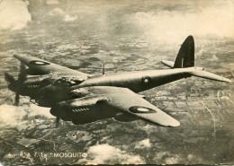 AVIATIN MILITAIRE - 1939-1945: 2. Weltkrieg