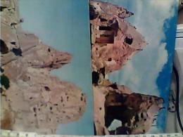 2 Card TURCHIA INSTANBUL ZELVE VB19750 FB7114 - Turchia