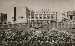 Postkaart / Knokke / Knocke / Albert Plage, Vue Sur Le Casino, Zicht Op Casino / Ed. Fotoprim No 533 - Knokke