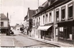 61 MOULINS LA MARCHE La Grande Rue - France