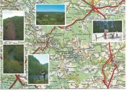 Ardennes Belges En Ourthe Supérieur - Belgique