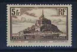 FRANCE   N°  260 - France
