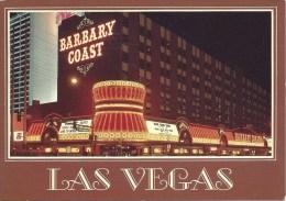 Barbary Coast Casino Las Vegas - Las Vegas