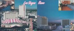 Circus Circus Casinos Las Vegas & Reno - Las Vegas