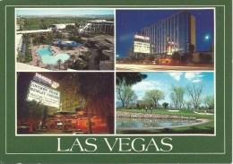 Desert Inn Country Club Las Vegas - Las Vegas