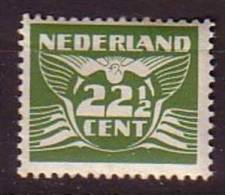 PGL - NEDERLAND N°377 ** - Neufs