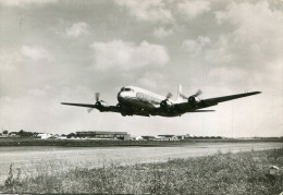 AVIATION(TAI) - 1946-....: Moderne