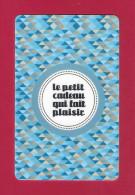 Carte Cadeau. Gift Card.   Carte Cadeau Bureautique - Gift Cards