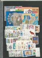 1985 MNH Hongarije Year Collection, Postfris** - Hongarije