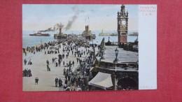 > United Kingdom > Isle Of Man   Ref   2066 - Insel Man