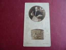 Santino Papa Pio XI - Images Religieuses