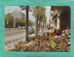 IVRY SUR SEINE NATIONALE 305 - Ivry Sur Seine