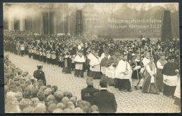 Bavaria Royal Funeral Beisetzungsfeierlichkeiten Konigspaar 5/11/21 - Unclassified