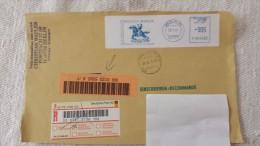 Wapler CAVALLO Postiglione Storia Postale Corno HORSE Postal History HORN - Post