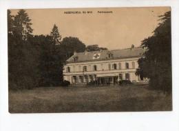 59-2446 AUBENCHEUL Hôpital - France