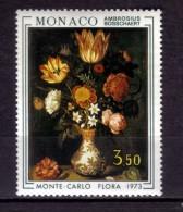 N* 916  NEUF** - Monaco