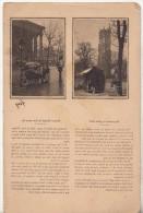 Sèrie Paris Bijou  Yvon  Fleuristes En Plein Vent - France