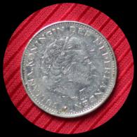 2 1/2 Gluden NL 1970 - [ 6] Monnaies Commerciales