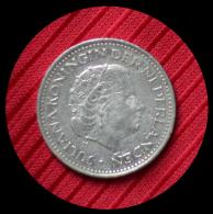 1 Gluden NL 1972 - [ 6] Monnaies Commerciales