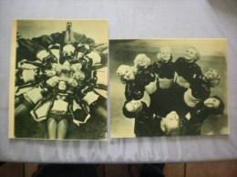 SPECTACLE 2 PHOTOS 23cm/19cm  4 - Repro's