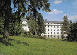AMEL - Missionshaus St Raphaël - Montenau 21 - Amel