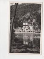 ^ SCANNO L´AQUILA PANORAMA  291 - L'Aquila
