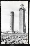 N°40 - Noirmoutier ( Vendée ) Environs - Les Phares Du Pilier   Hak138 - Noirmoutier