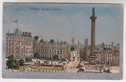 London Trafalgar Square (pk25965)