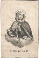 75.PETRUS MARTINUS BERCKENBOSCH - BORGLOON 1841 - Imágenes Religiosas