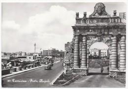 Terracina - Porta Napoli - Latina - H2359 - Latina