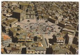 Grammichele - Panoramica Aerea - Catania - H2381 - Treviso