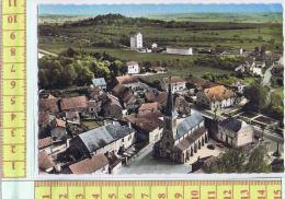 52  VAUX SOUS AUBIGNY - Autres Communes