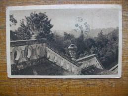 Château De Valençay , Vallée Du Nahon - France