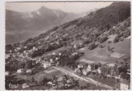 Haute  Savoie :  ST  GERVAIS  Les  BAINS  : Vue - Saint-Gervais-les-Bains