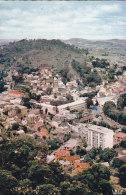 Madagascar - Tananarive - Mahamasina - Vue Générale - Madagascar