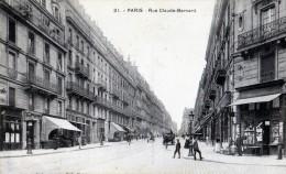 PARIS - Rue Claude-Bernard / Vendue En L'état - Distretto: 05