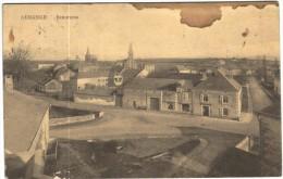 Carte Postale Ancienne De AUBANGE - Autres
