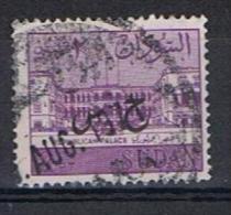 Soedan Y/T D 104 (0) - Soudan (1954-...)