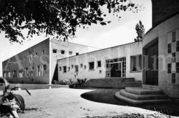 Postkaart / Post Card / Carte Postale / Haasrode / St. Albertuscollege / Foto G. Derijckere - Gullegem / Nels - Oud-Heverlee