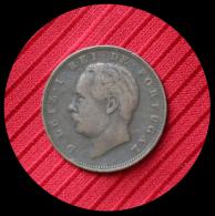 10 Reis Portugal 1883 - Portugal