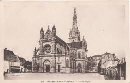 29  Sainte Anne D'auray - Otros Municipios