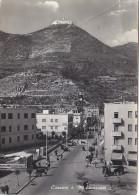 Cassino E Montecassino FG NV - Latina