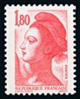 N°2220  NEUF** - France